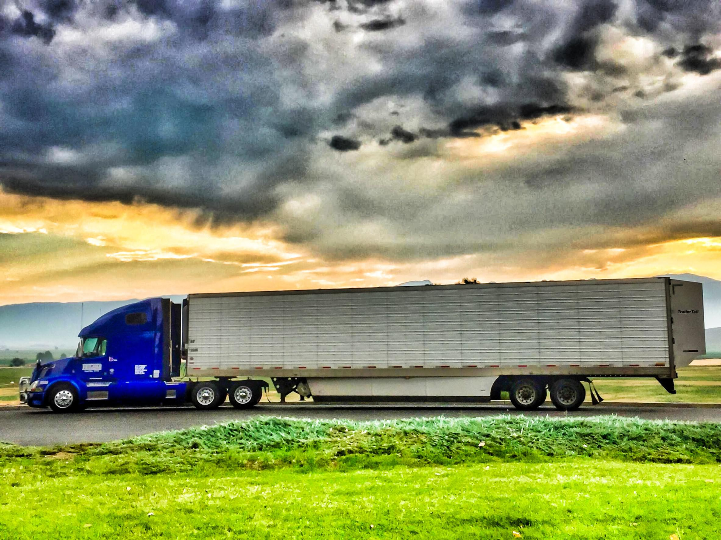 SMC Meetings - IdahoTrucking org